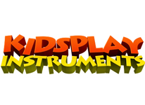 Kidsplay Instruments Logo